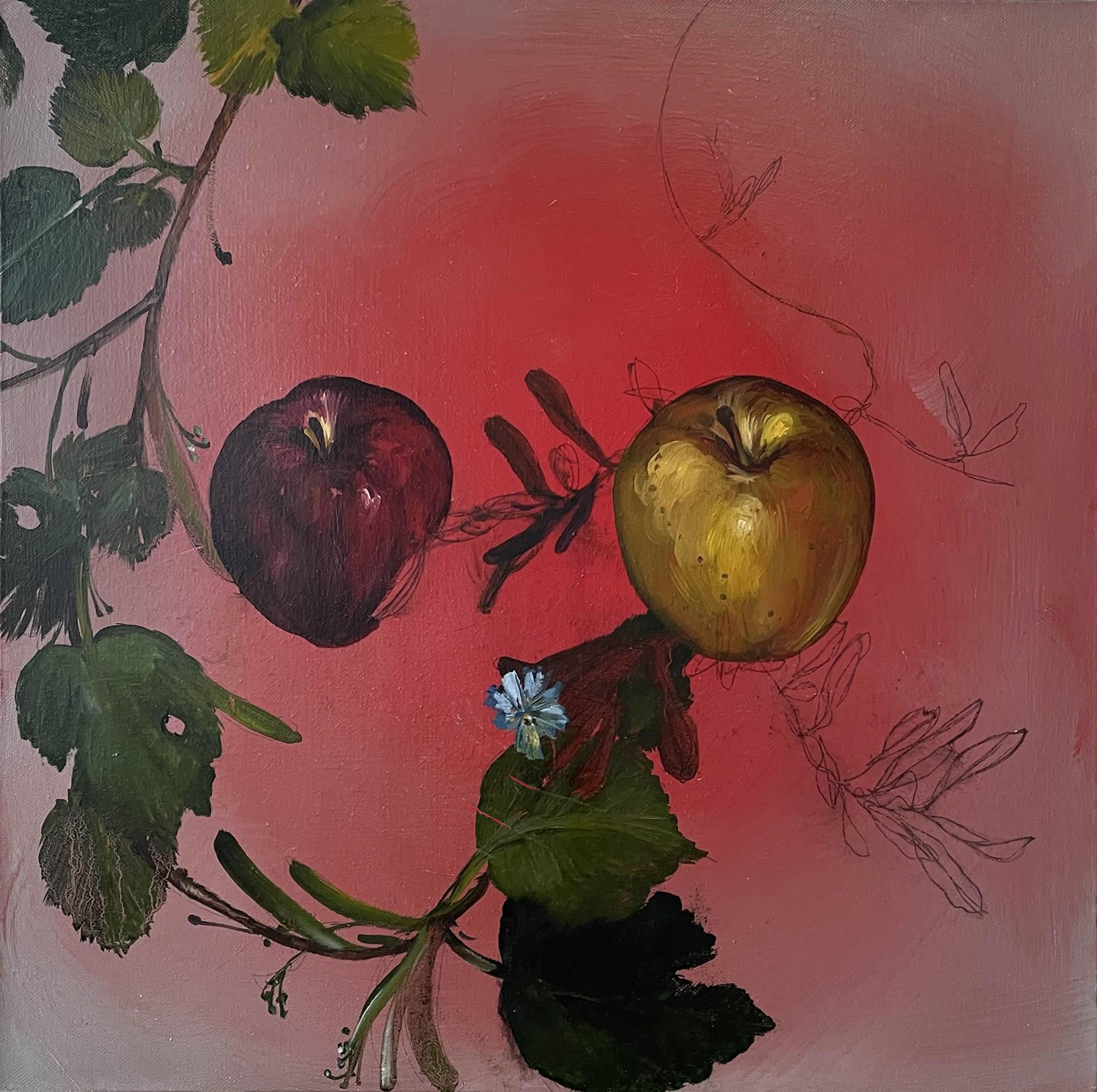 Karen-Yurkovich-PC4-20x20-Online-Art-Galleries