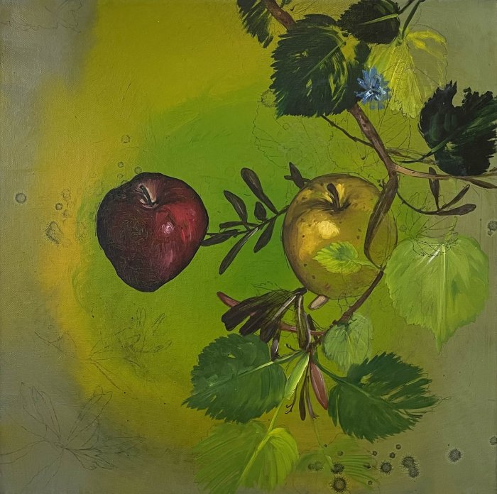 Karen-Yurkovich-PC7-20x20-Online-Art-Galleries