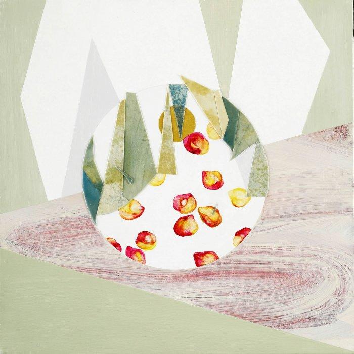 Mira-Song-Pebble-Series-Rolling-13_25x13_25-Online-Art-Galleries