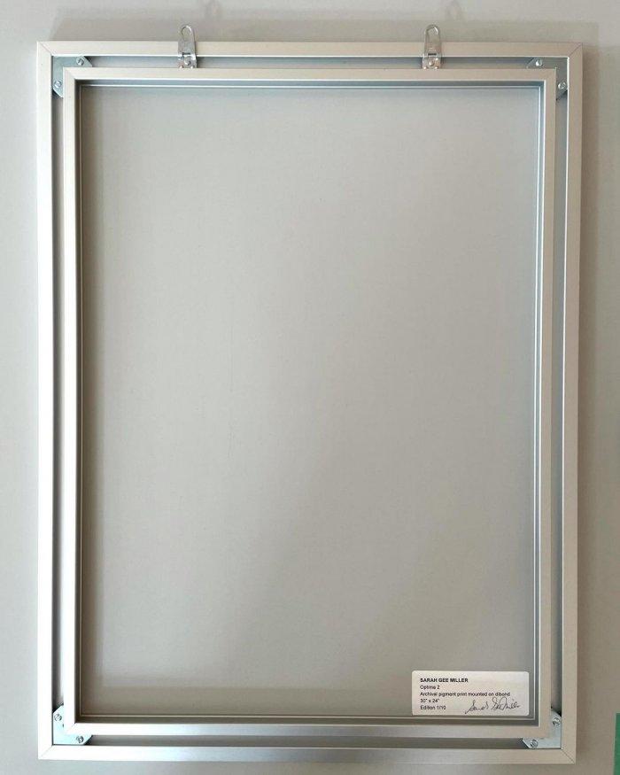 Sarah-Gee-Miller-Optima-2-30x24-Online-Art-Galleries-back