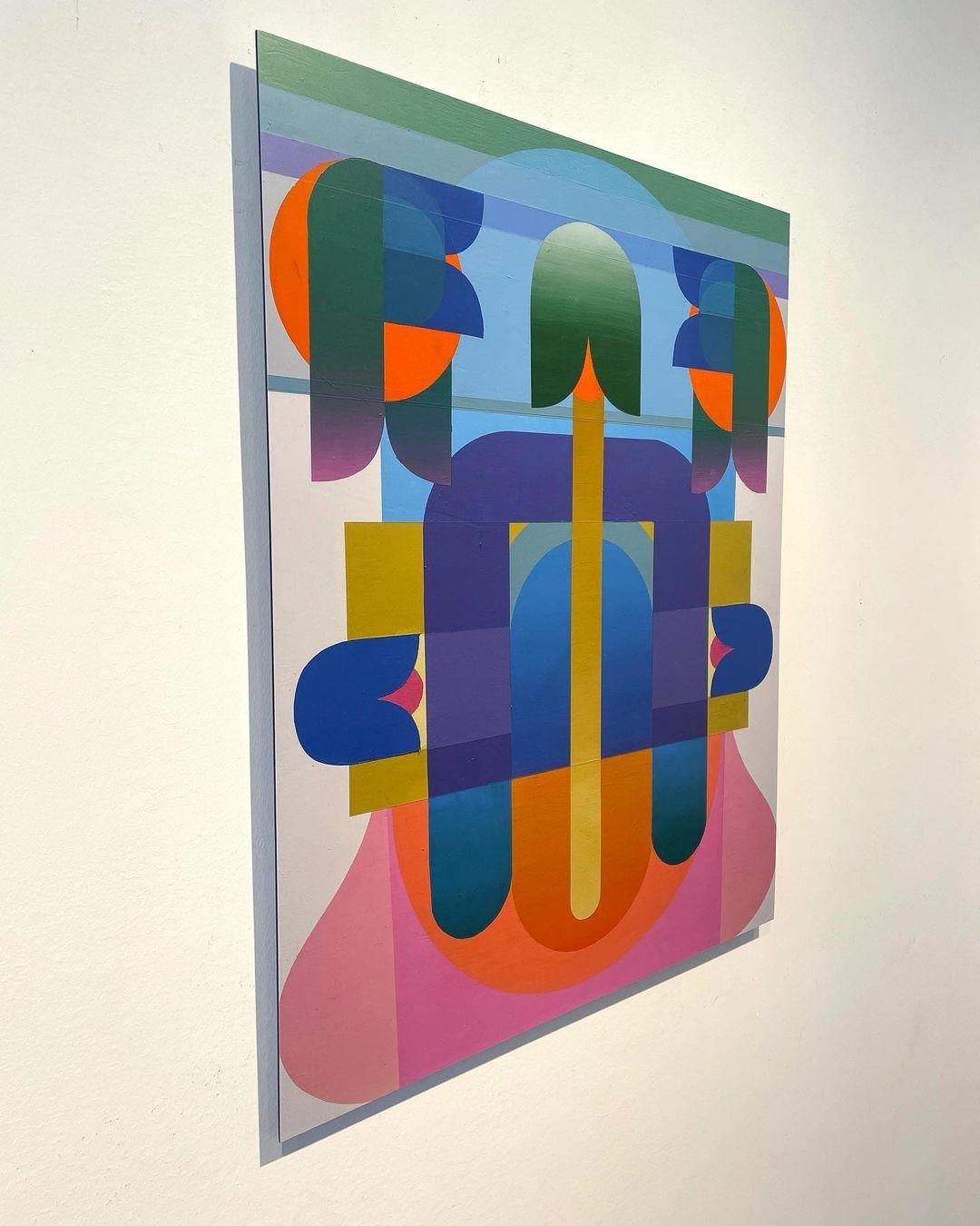 Sarah-Gee-Miller-Optima-2-30x24-Online-Art-Galleries-side-1