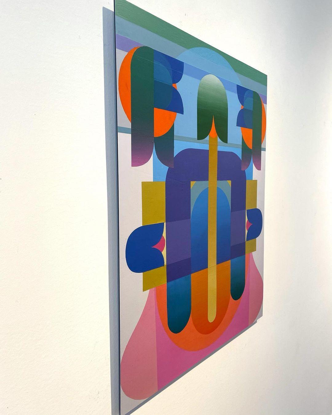 Sarah-Gee-Miller-Optima-2-30x24-Online-Art-Galleries-side-2
