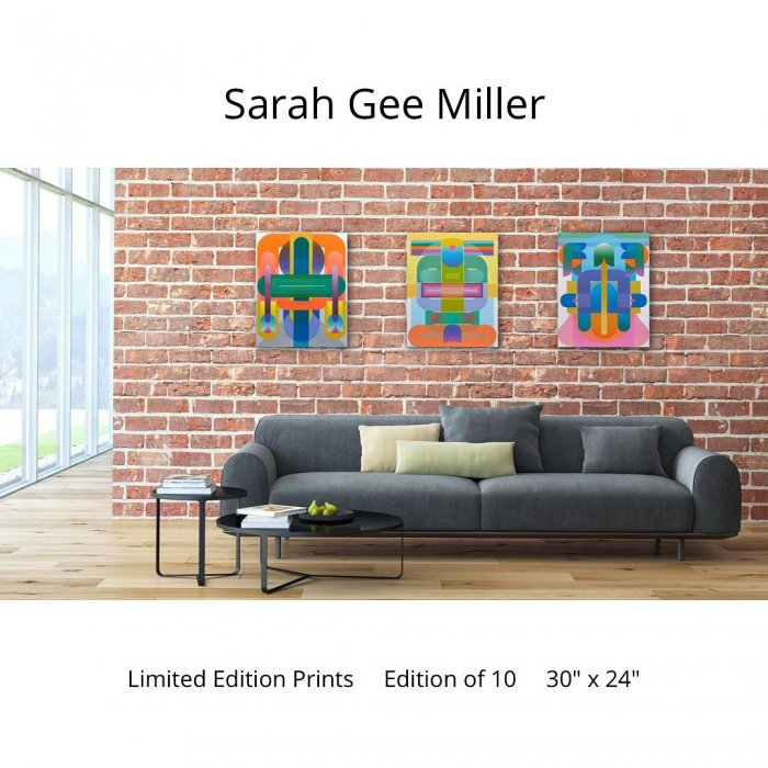 Sarah-Gee-Miller-art-prints-Online-Art-Galleries-canadian-contemporary-collector