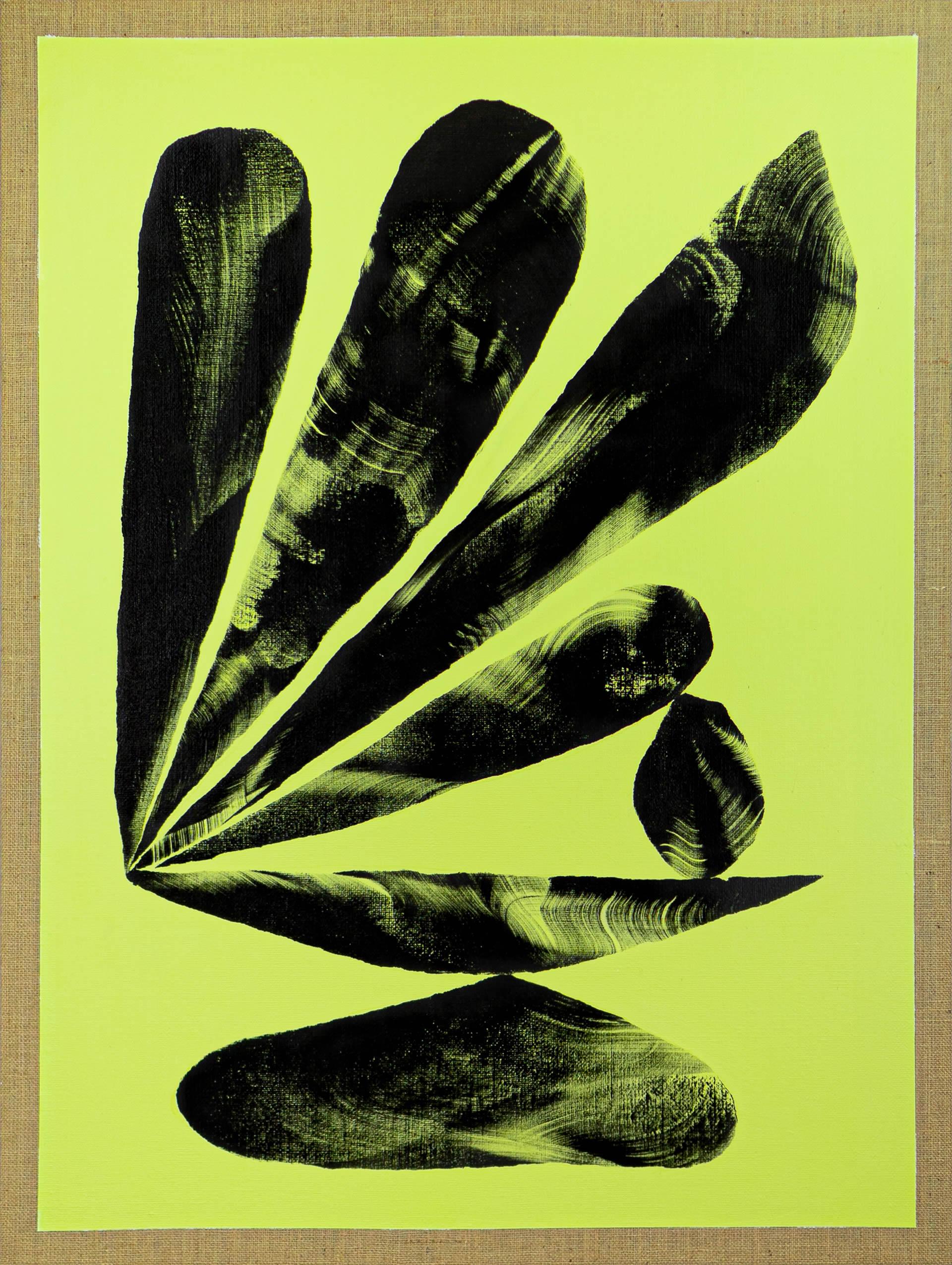 Tyler-Keeton-Imagined-Pearl-36x48-Online-Art-Galleries