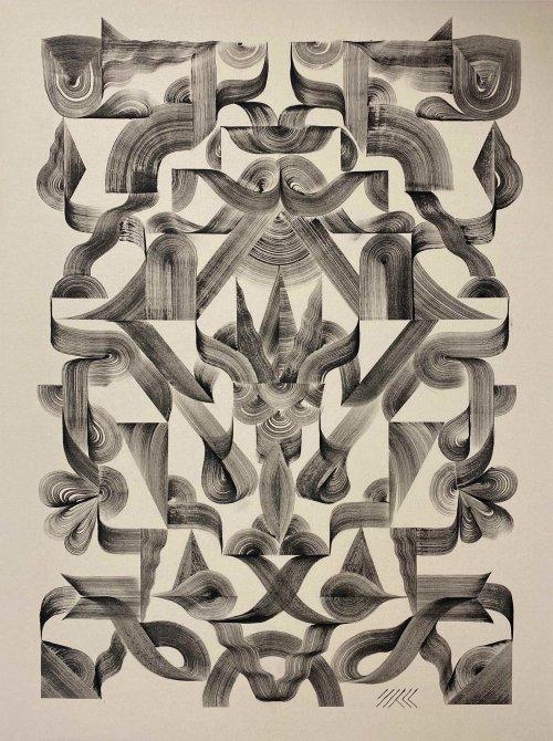 Tyler-Keeton-Robbins-Barefoot-36x48-Online-Art-Galleries