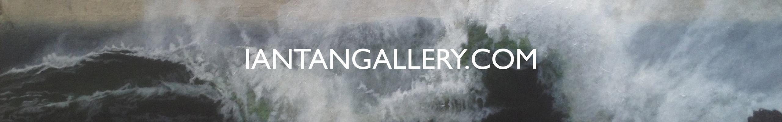 Best Online Art Galleries Ian Tan Gallery