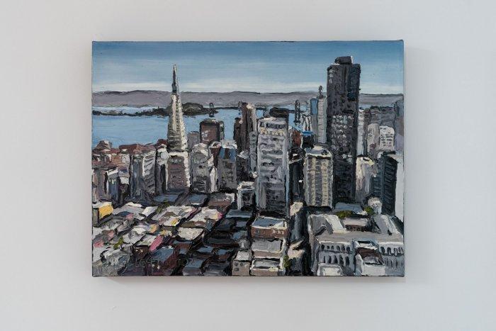 Mike-Fantuz-Whats-Between-San-Francisco-oil-on-canvas-18x24-2020-1200-Front-Online-Art-Galleries