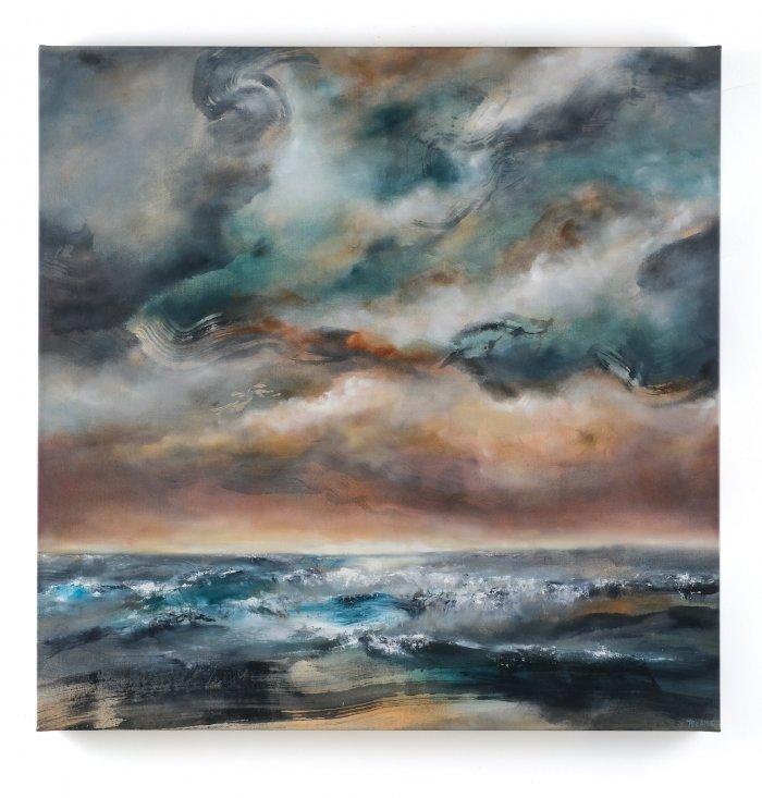 Tiffany-Blaise-Myth-2021-36x36-2000-Front-Online-Art-Galleries-Canada