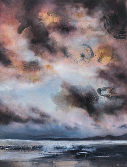 Tiffany-Blaise-New-Horizon-2021-26x20-850-Online-Art-Galleries-Canada