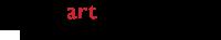 Online Art Galleries Logo