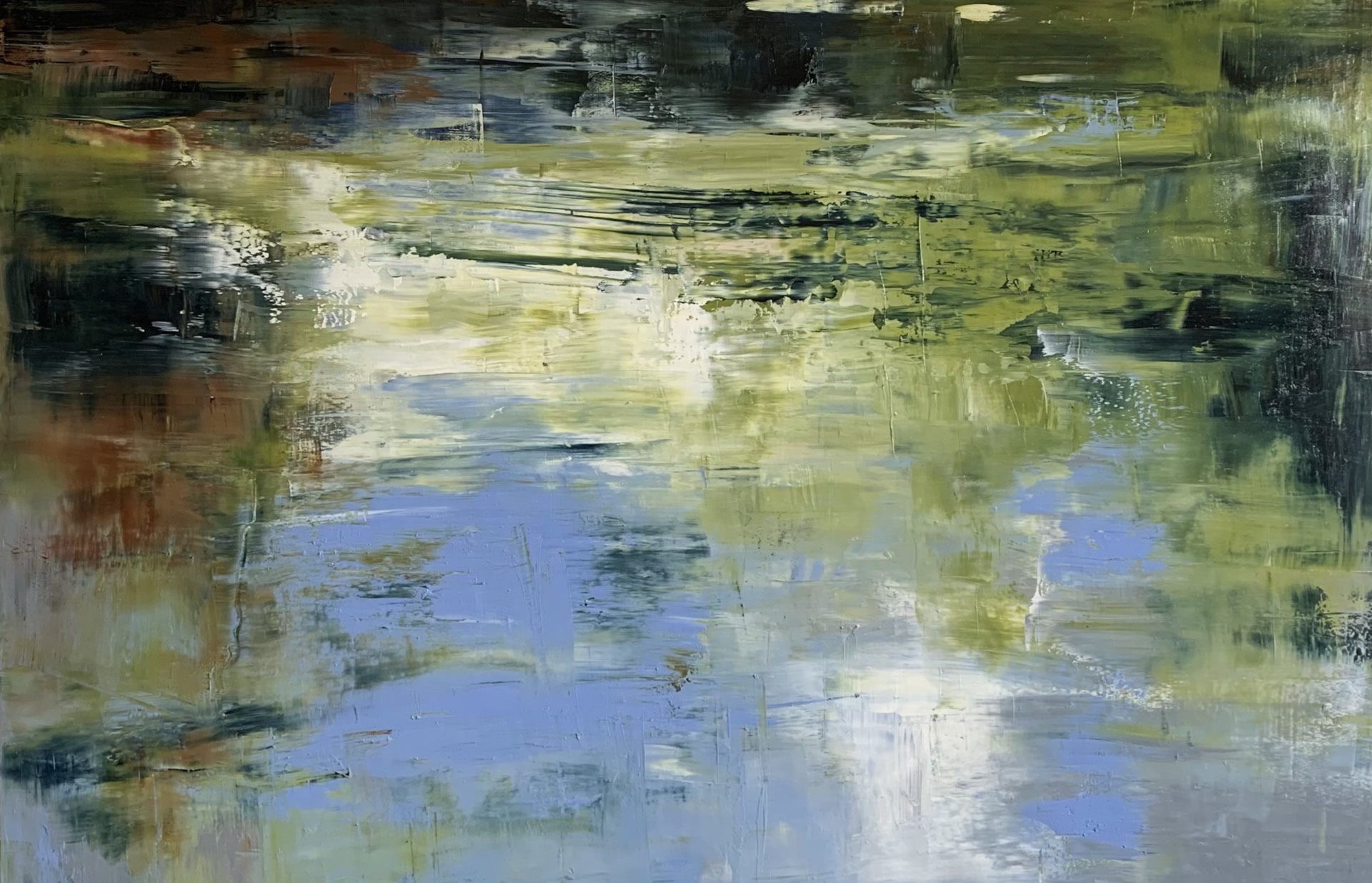 Sue-A-Miller-Floating-On-The-Edge-2021-Online-Art-Galleries-1236